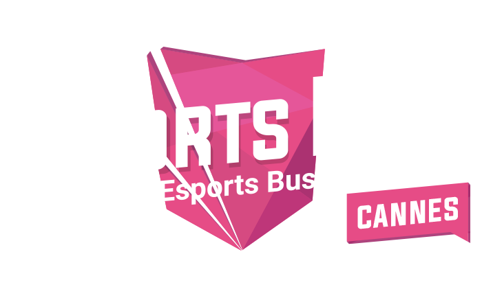 Esports Bar Cannes - The World's Esports Business Arena