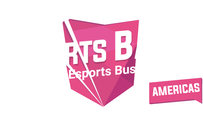 Esports Bar Plus - The World's Esports Business Arena