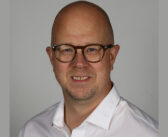 """""""We need to educate the sports bettor on how gaming works"""" – interview with Magnus Leppäniemi, EEG"""