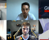 The Importance of Mental Health & Education for career gamers – Esports BAR+ Americas report