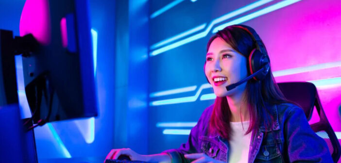Esports and consumer media habits: evolution and opportunities