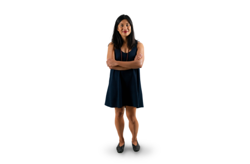 Women in Esports Angela Natividad
