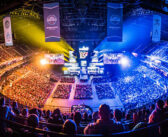 Esports in the Middle East: Brand Successes and Opportunities