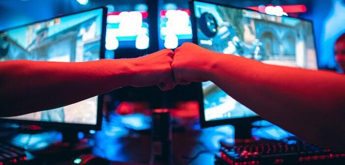 Sponsorship in esports: how can a brand create ROI?