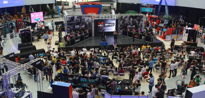 Impact of Esports: How has it affected Latin American society?