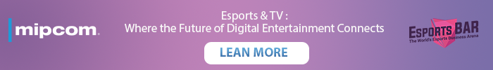 Esports and TV: Where the Future of Digital Entertainment Connects