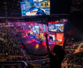 Not Just for Players: Jobs in Esports are for Everyone